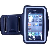 Smartphone armbånd