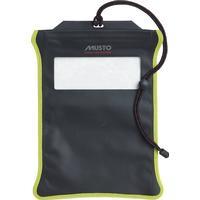 Evo wp tablet case black