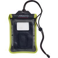 Evo wp smart phone case black