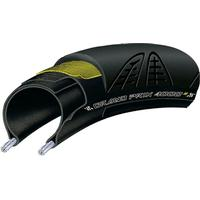 Continental Grand Prix 4000S II 622