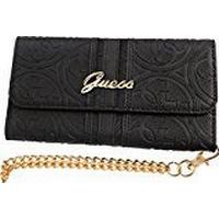 Guess Heritage Clutch Case (iPhone 7)