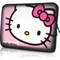 Hello Kitty Datorfodral-hello kitty