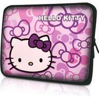 Hello Kitty Datorfodral-hello kitty hairband