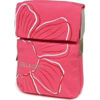 "Golla gbag hype pink 11,6"" (g1026)"