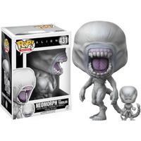 Funko Pop! & Buddy Alien Covenant Neomorph