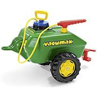 Rolly Toys Vacumax Vandbeholder