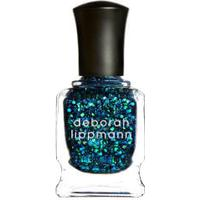 Deborah Lippmann Nail Polish Across the Universe 15ml