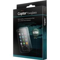 Copter Exoglass Screen Protector (Huawei P10)