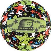 Sunflex Håndbold - str. 3 - Neopren Glow