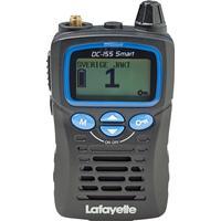 Lafayette Smart Jaktpaket 155 MHz