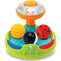 Bkids Infantino B kids® Senso Spinning Ball Top