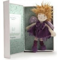 Ragtales Tooth Fairy - Girl - Sold Out, Back Soon