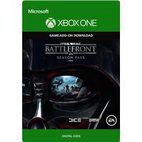 Star Wars: Battlefront - Season Pass