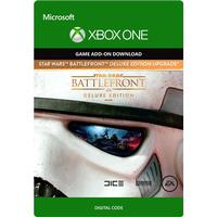 Star Wars: Battlefront - Deluxe Upgrade
