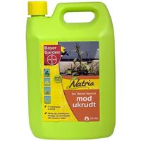Bayer Natria No Weed 2.5L