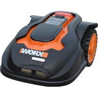 Worx Landroid M WiFi WG799E