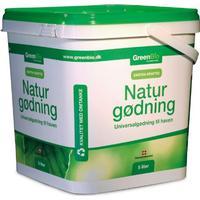 Green Bio Naturgødning 5L