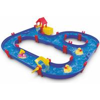 Aqua Play Set Floating Canal Water