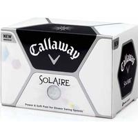 Callaway Solaire (12 pack)