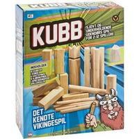 Vini Game Kubb Vikingespil