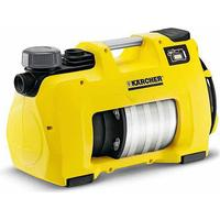 Kärcher Booster Pump BP 5 6000