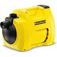 Kärcher Booster Pump BP 3 3500