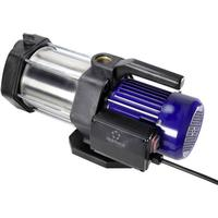 Renkforce Garden Pump 5400 l/h