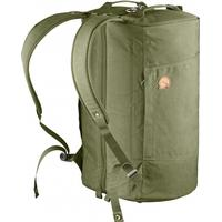 Fjällräven Splitpack Large - Green (F24245)