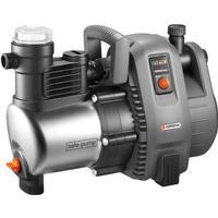 Gardena Premium Garden Pump 6000/6 inox
