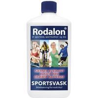 Rodalon Sportsvask 1L