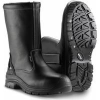 Sika Brynje Ultra Boot 226 S3 SRC