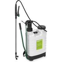 PowerPlus Backpack Sprayer 12L