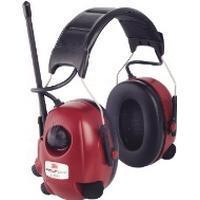 3M Peltor M2RX7A2-01 971187 Alert FM
