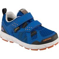 Viking Hobbit GTX (0034430000000)