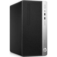 HP ProDesk 400 G4 (1JJ66EA)