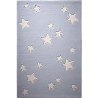 Bellybutton Starry Sky 130x190cm