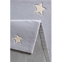 Bellybutton Starry Star 80x150cm