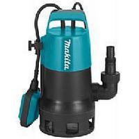Makita Dirty Water Submersible Pump 8400