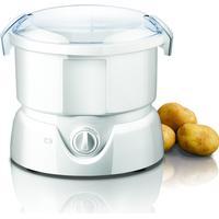 potatisskalare maskin elgiganten