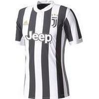 Adidas Juventus FC Home Jersey 17/18