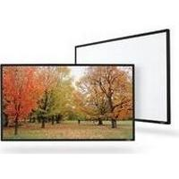"Grandview GV10007G (16:9 100"" Fixed Frame)"