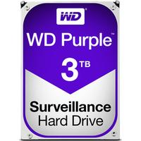 Western Digital Purple WD30PURZ 3TB