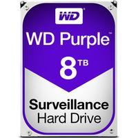 Western Digital Purple WD80PURZ 8TB