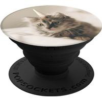 Popsockets Unicat