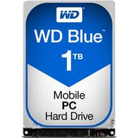 Western Digital Blue WD10SPZX 1TB