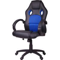 Paracon Ranger Gaming Chair