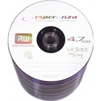 Esperanza DVD+R 4.7GB 16x Spindle 100-Pack