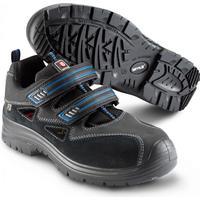 Brynje Wave Sandal 235 S1P