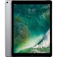 "Apple iPad Pro (2017) 12.9"" 4G 512GB"