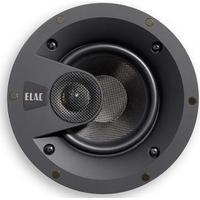 Elac IC-D61-W